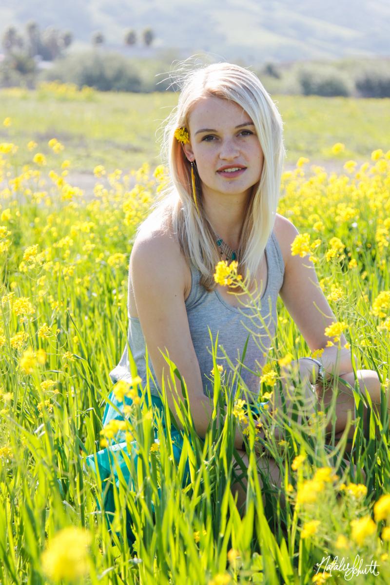 NatalieSchuttPhotography-48.jpg