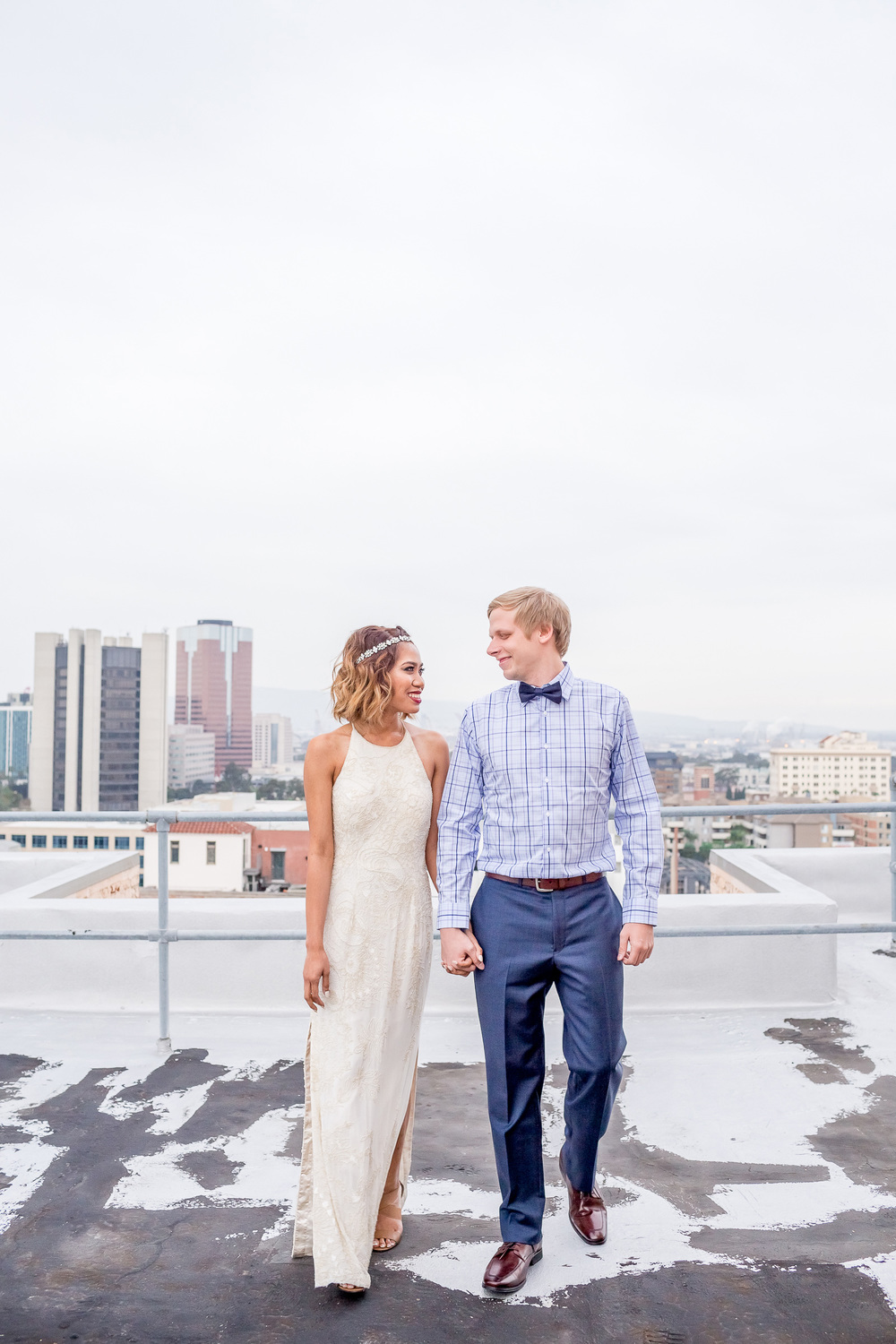 Los-Angeles-Engagement_02.jpg