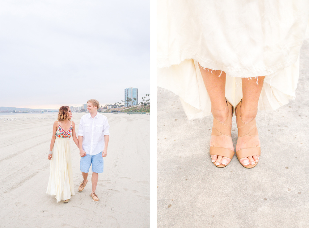 Long-Beach-Wedding_01.jpg