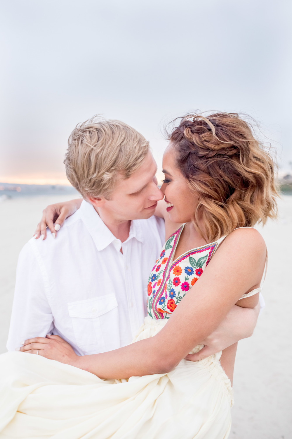 2015Wes&Chan - Long Beach Engagement-190.JPG