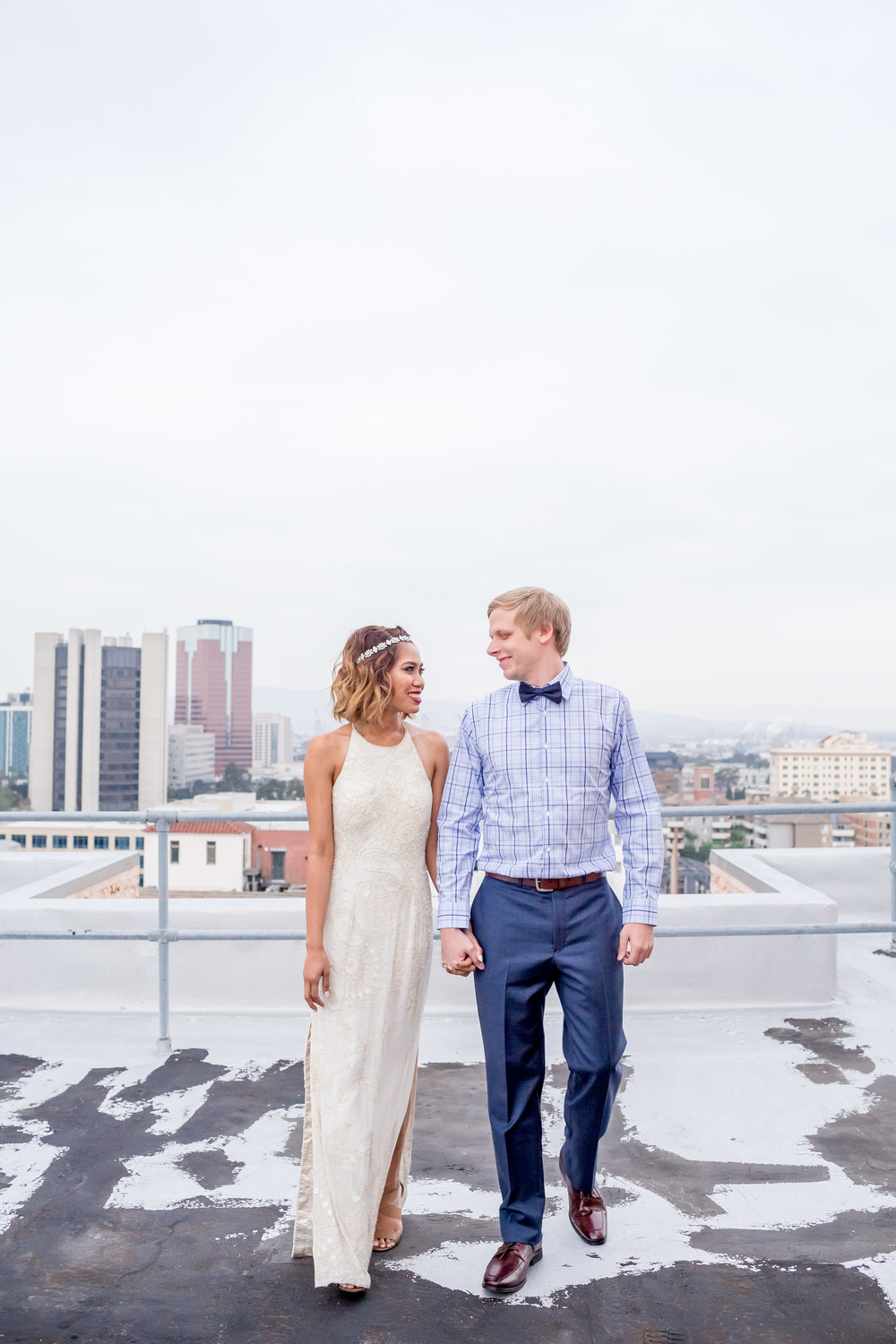 2015Wes&Chan - Long Beach Engagement-2.JPG