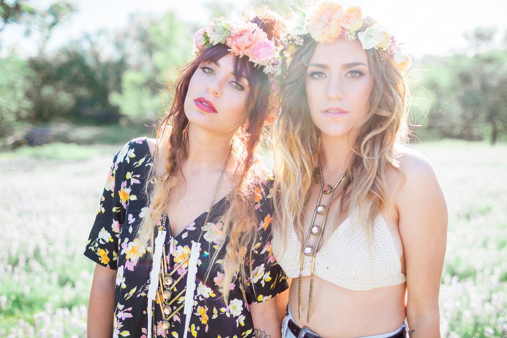 Coachella-Stagecoach-Fashion-Inspiration_04.jpg