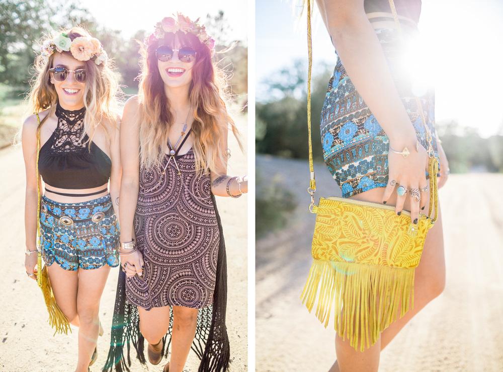 Festival-Stagecoach-Inspiration-Velvet-Sugar-Decorated-Mustang_08.jpg