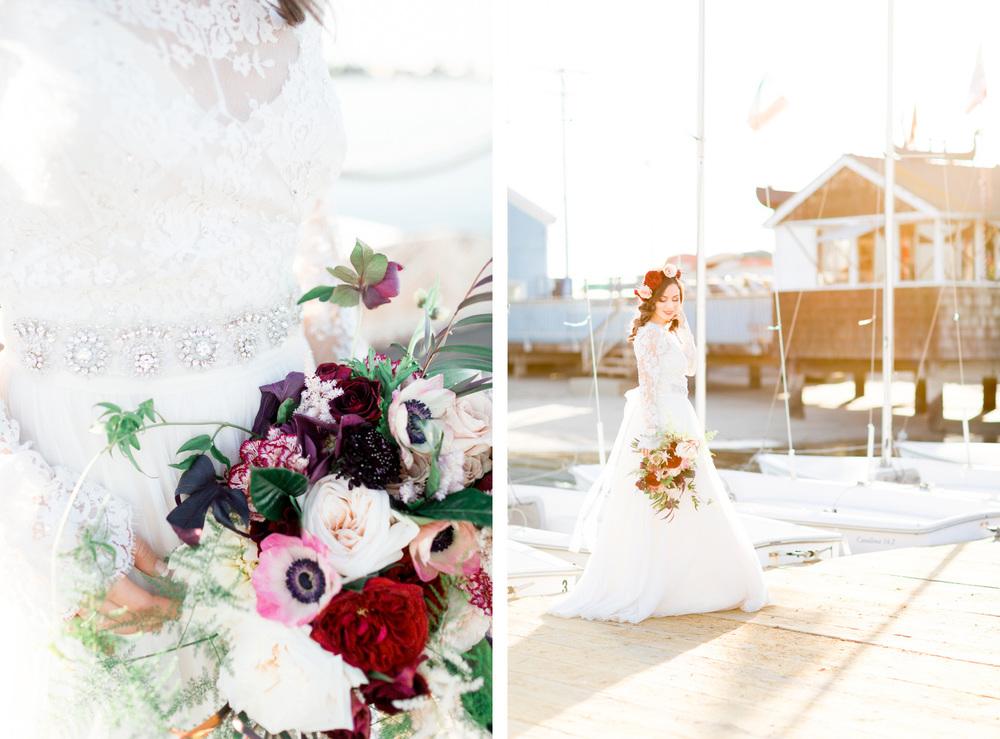 Destination-Wedding-Photographer_01.jpg