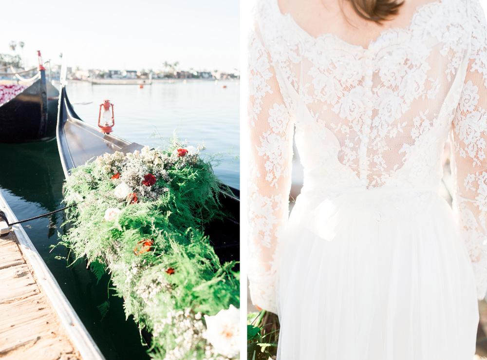 Destination-Wedding-Photographer_02.jpg