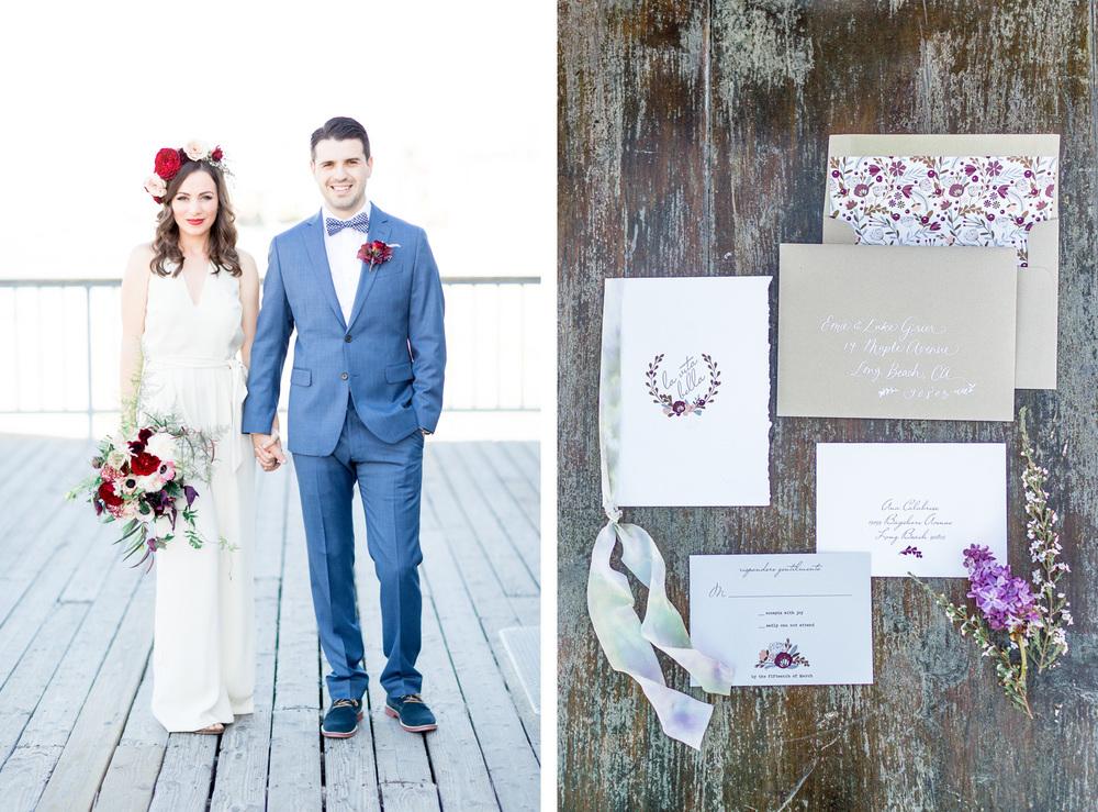 Destination-Wedding-Photographer_03.jpg