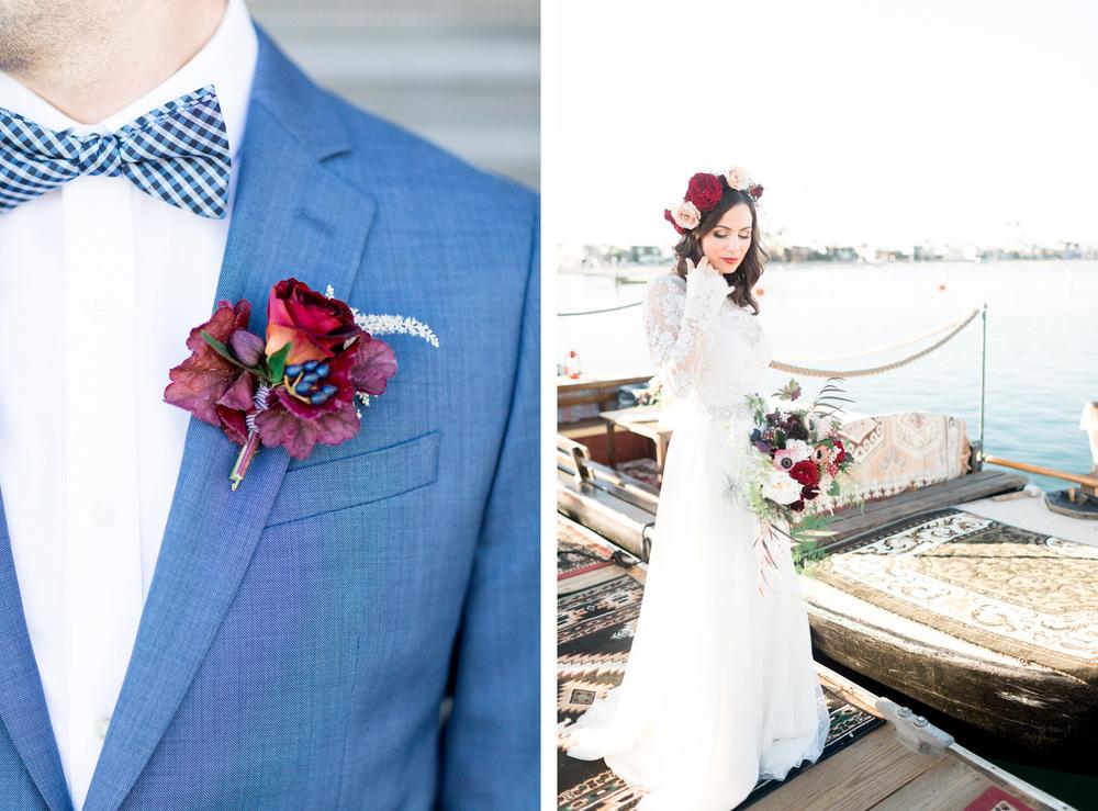 Destination-Wedding-Photographer_05.jpg