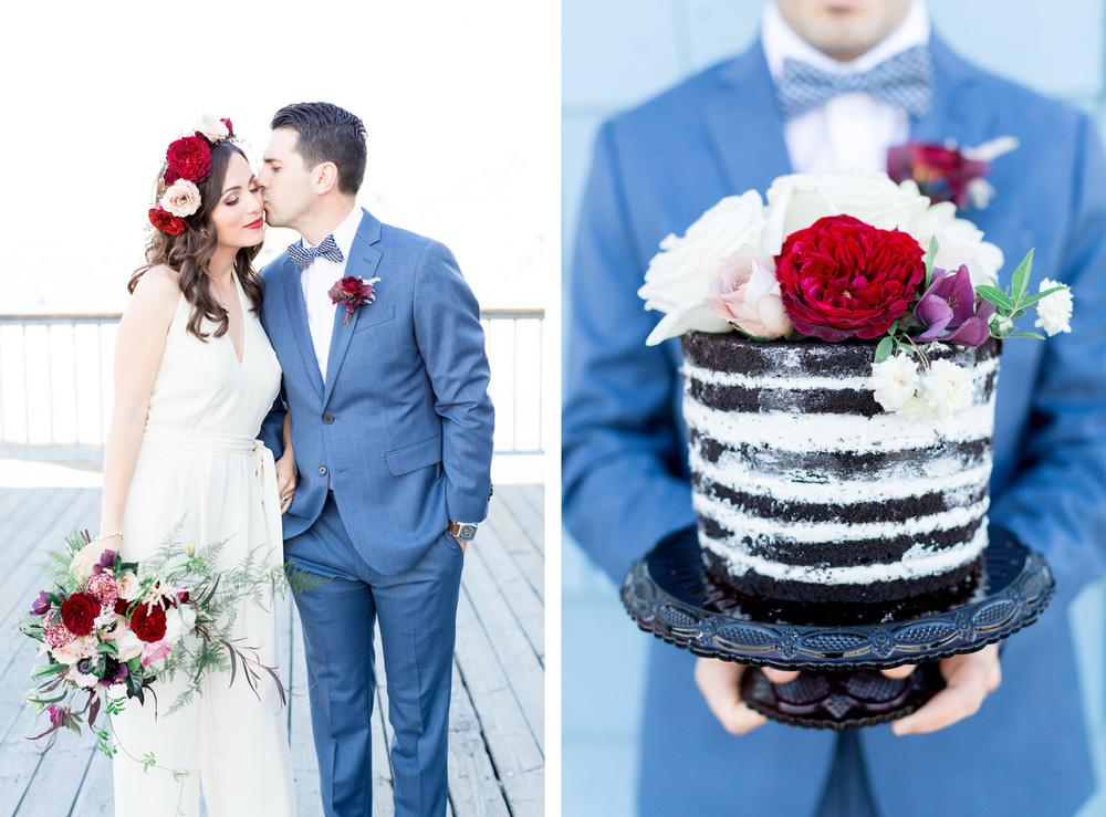 Destination-Wedding-Photographer_07.jpg