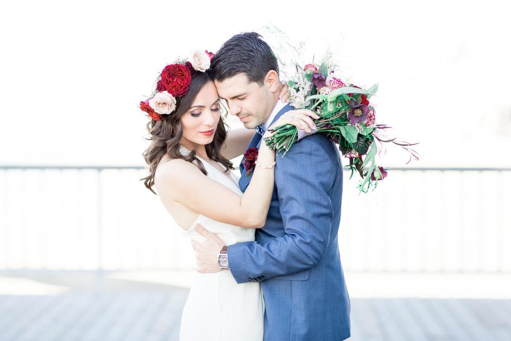 Italian-Southern-California-Wedding_05.jpg