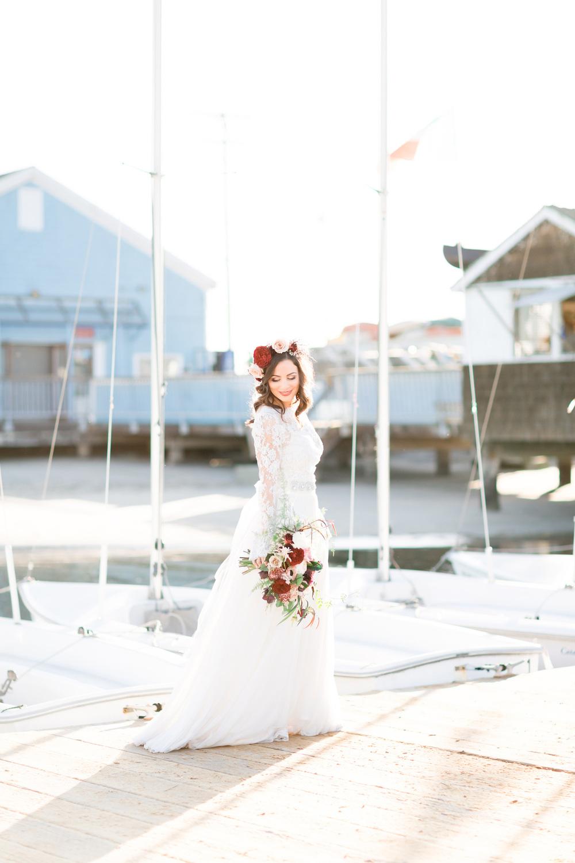 Italian-Gondola-Wedding_02.jpg