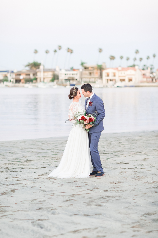 Italian-Styled-Wedding_01.jpg