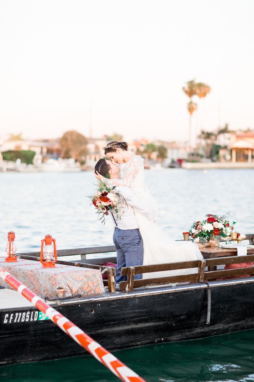 Italian-Destination-Wedding_01.jpg