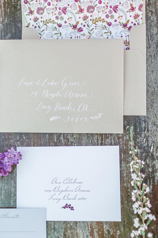 Italian-Styled-Wedding_02.jpg