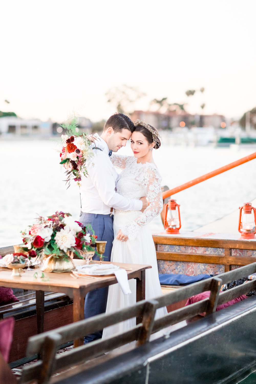 Italian-Styled-Wedding_04.jpg