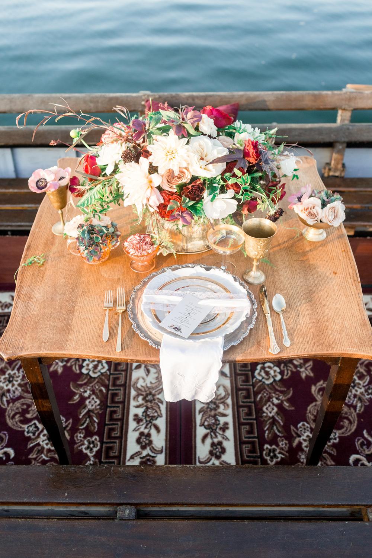Italian-Gondola-Wedding_02_02.jpg