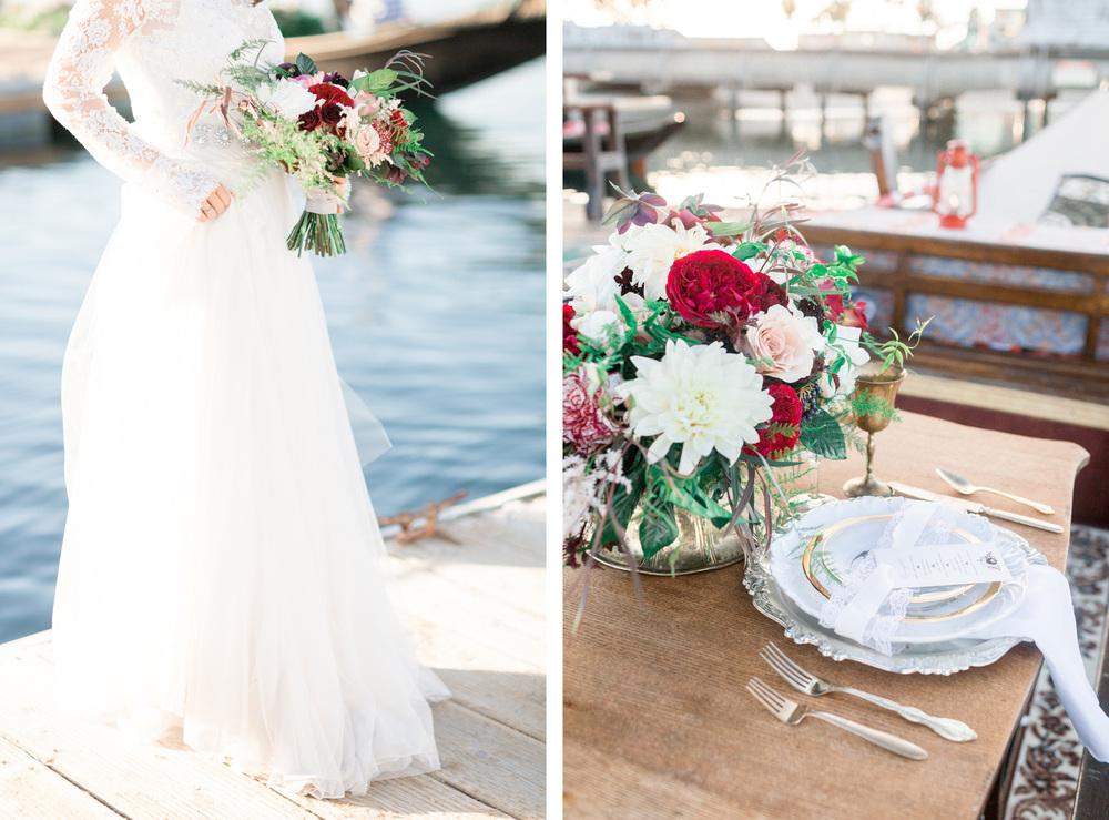 Italian-California-Wedding_05.jpg