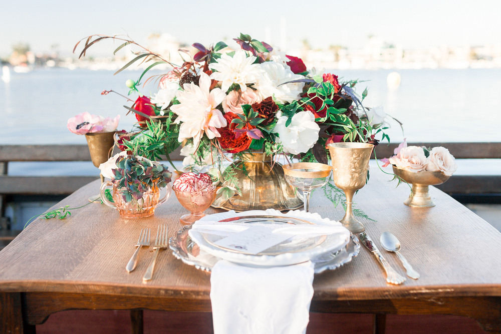 Italian-Southern-California-Wedding_02.jpg