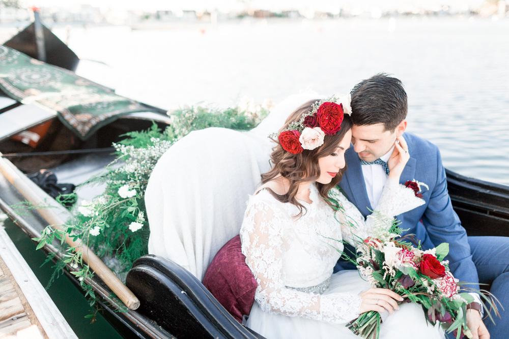 Italian-Southern-California-Wedding_03.jpg