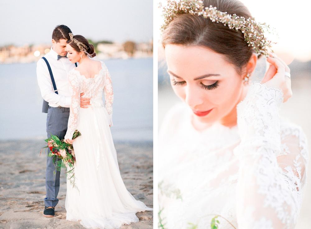 Italian-Styled-Southern-California-Wedding_02.jpg