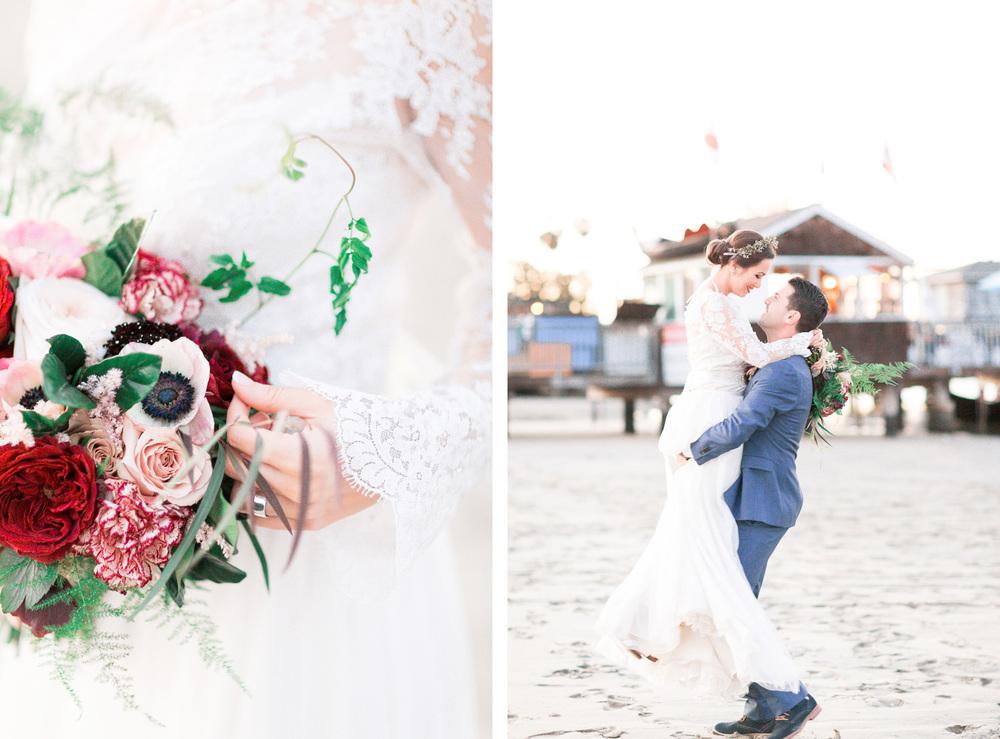 Italian-Styled-Southern-California-Wedding_04.jpg