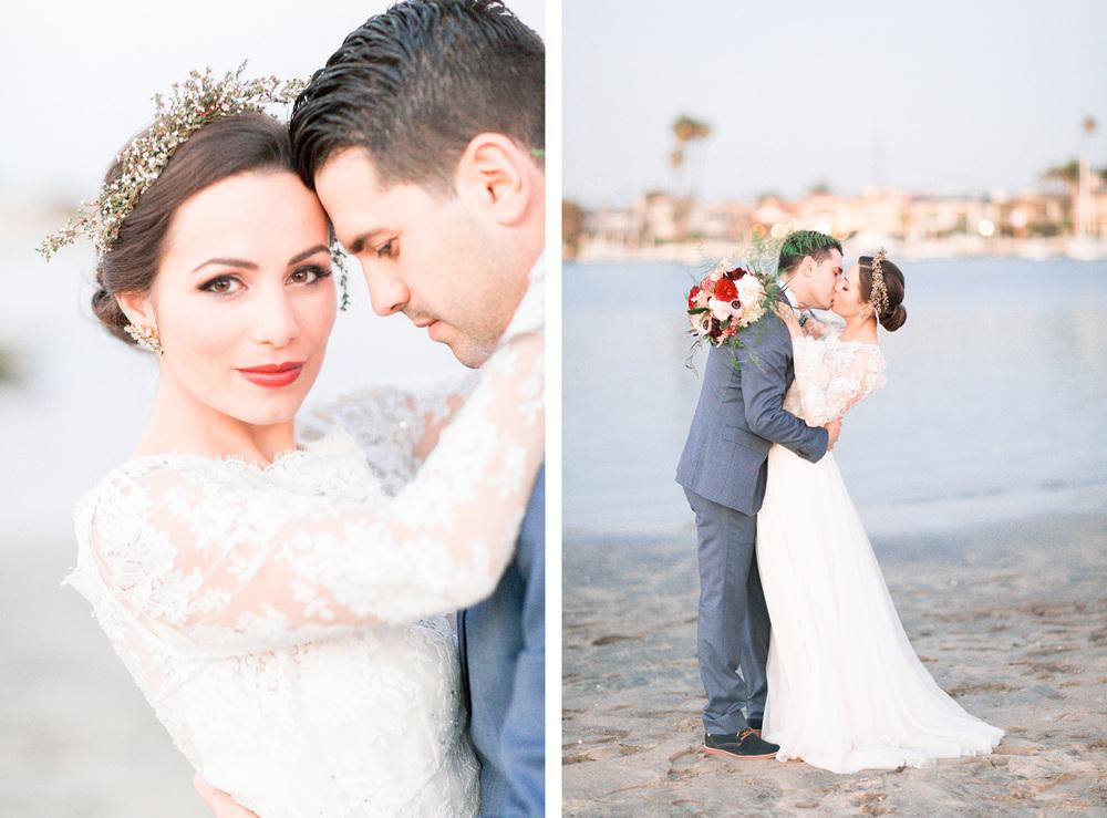 Long-Beach-Wedding_03.jpg