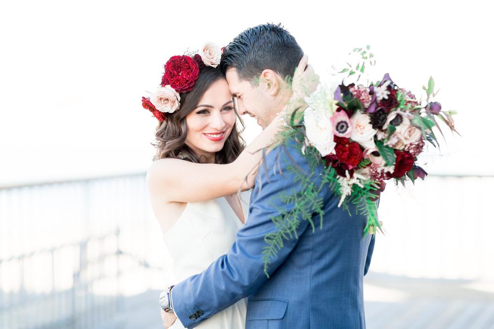 Long-Beach-Beach-Wedding_03.jpg