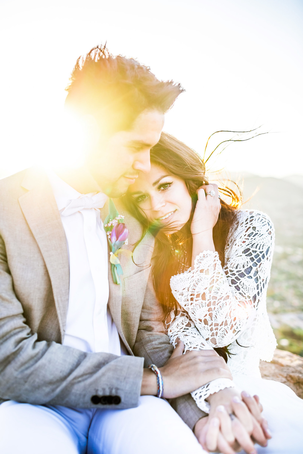 Bishops-Engagement-Shoot_05.jpg