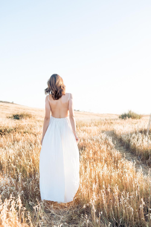Natalie-Schutt-Photography_02.jpg