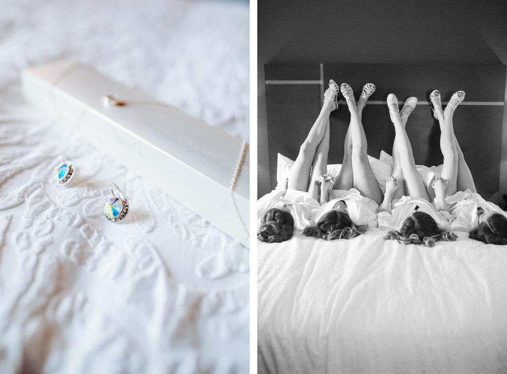 Natalie-Schutt-Photography_04.jpg