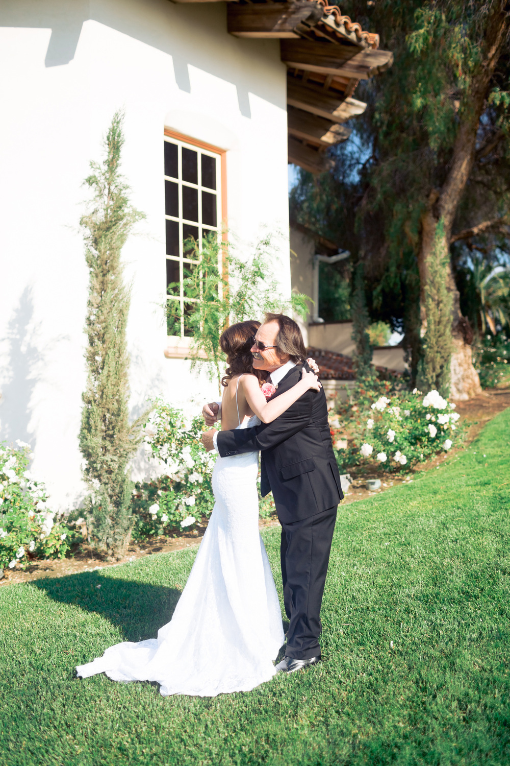 Laguna-Beach-Wedding-Photographer_06.jpg