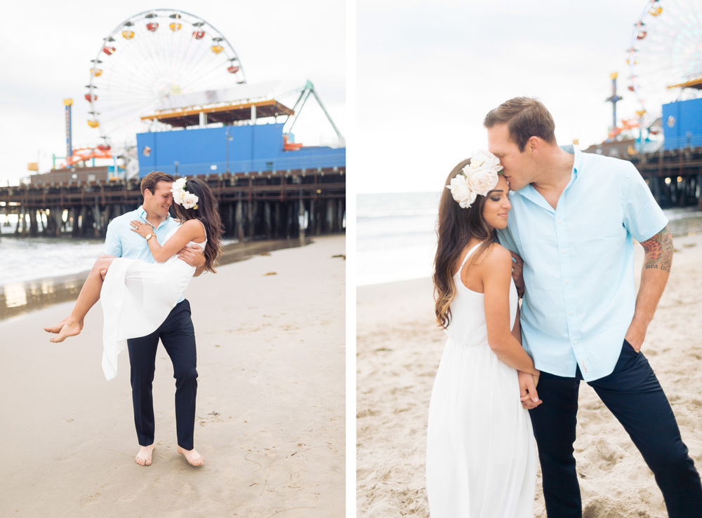 Santa-Monica-Pier-Engagement_01.jpg
