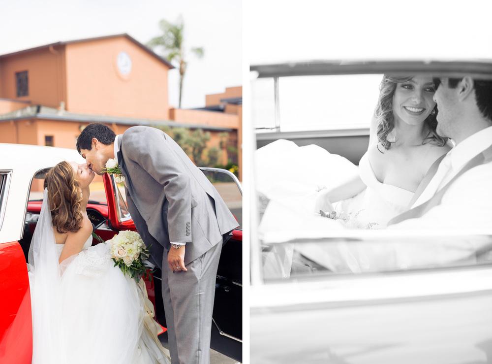 Classic-Car-Wedding_01.jpg