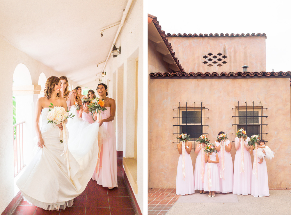 Southern-California-Hacienda-Wedding_04.jpg