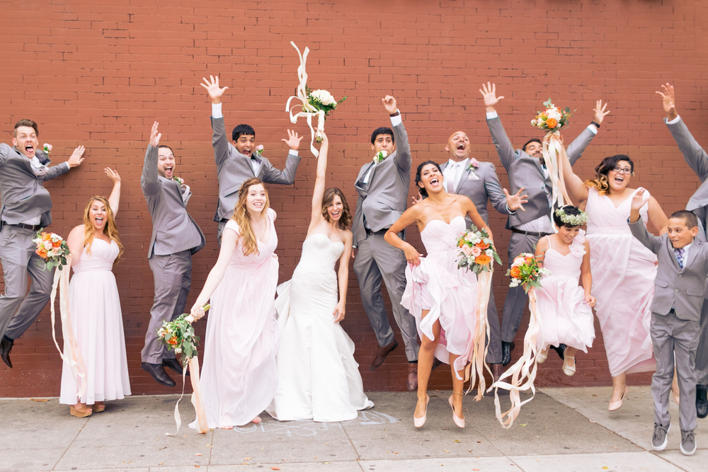 Bridal-Party_01.jpg