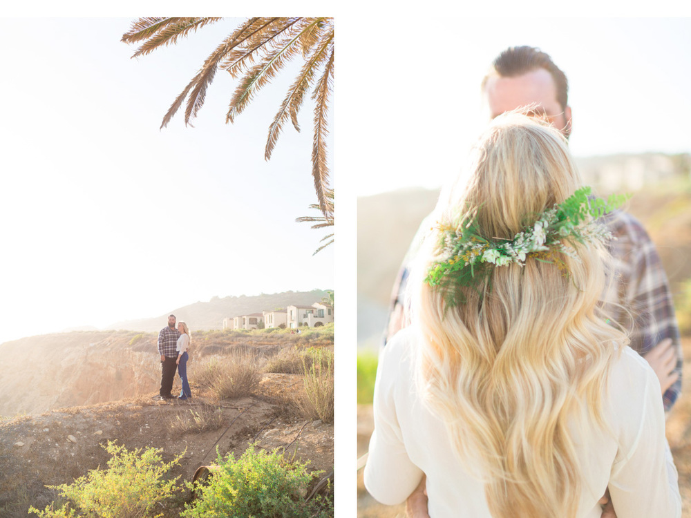 Southern-California-Wedding-Photographer_07.jpg