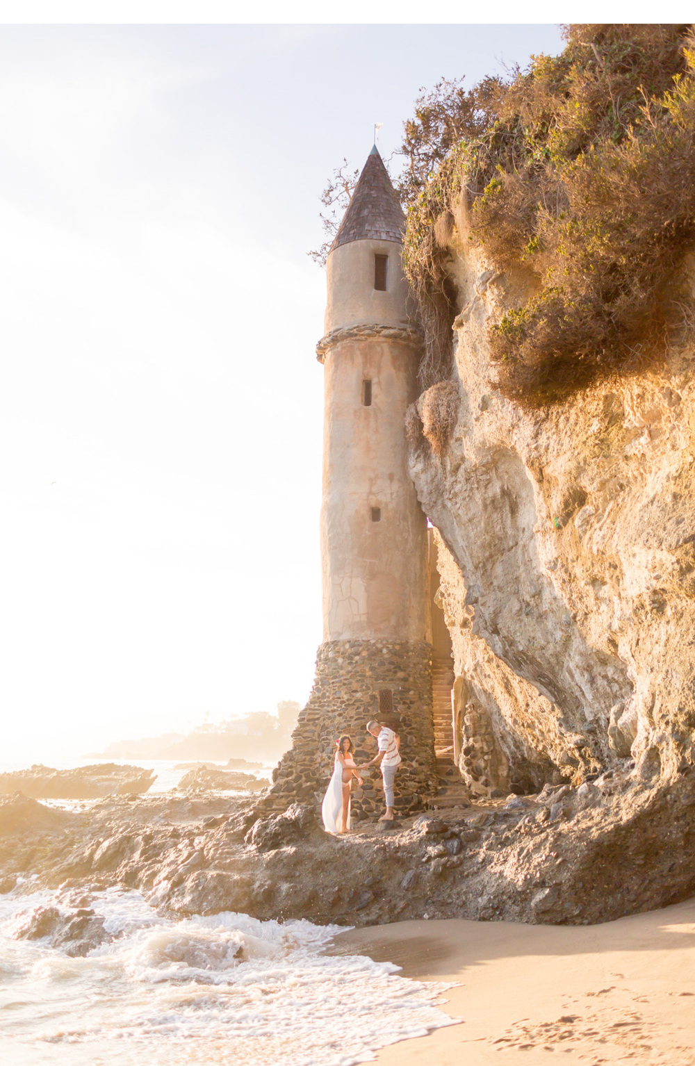 Laguna-Beach-Wedding-Photographer_05.jpg