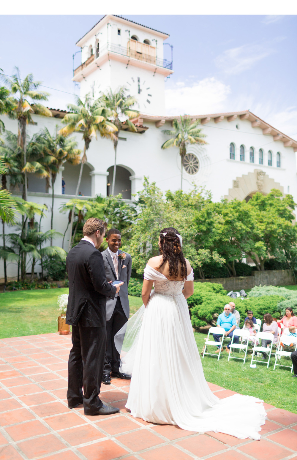 Santa-Barbara-Courthouse-Wedding_02.jpg