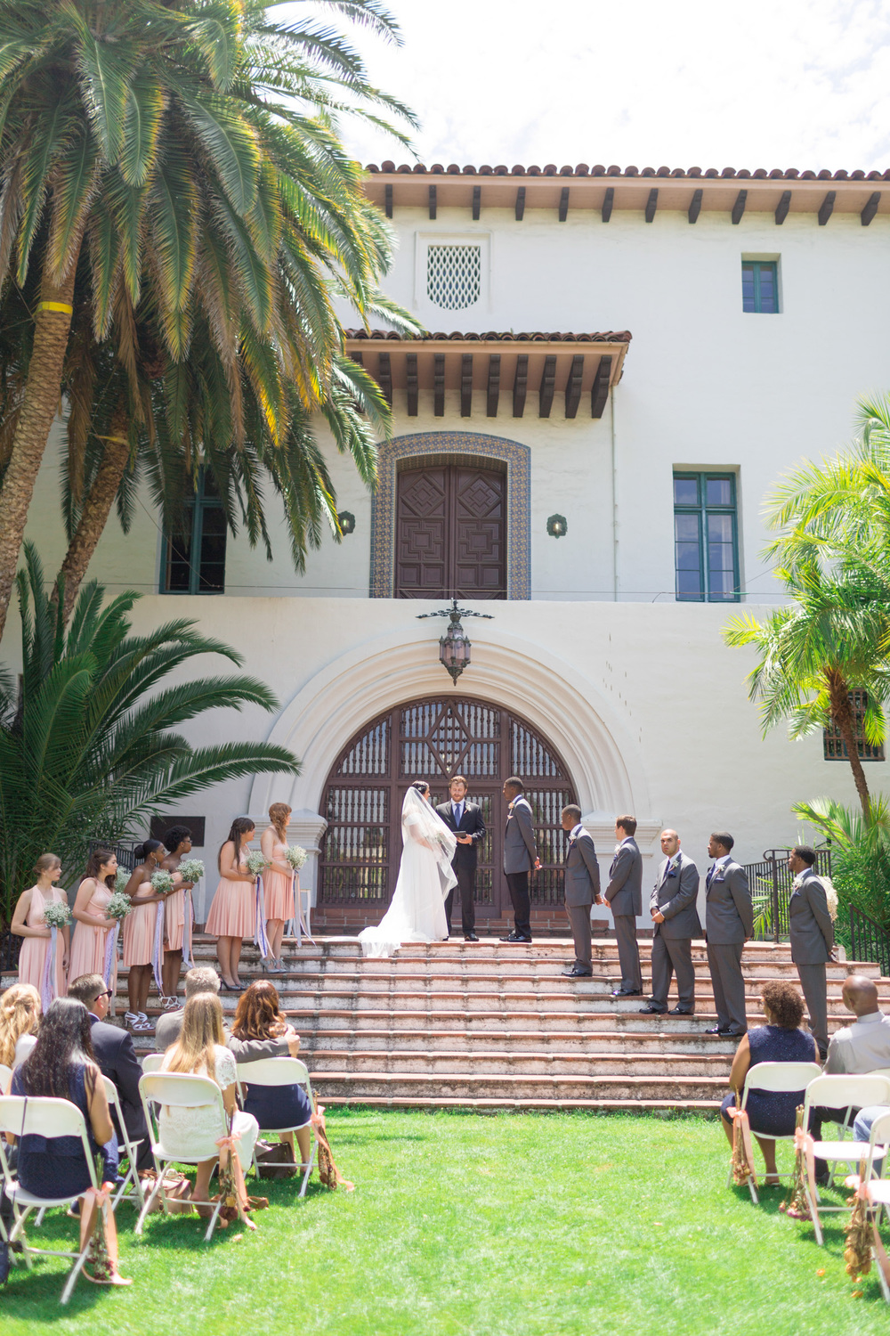 Santa-Barbara-Courthouse-Wedding_01.jpg