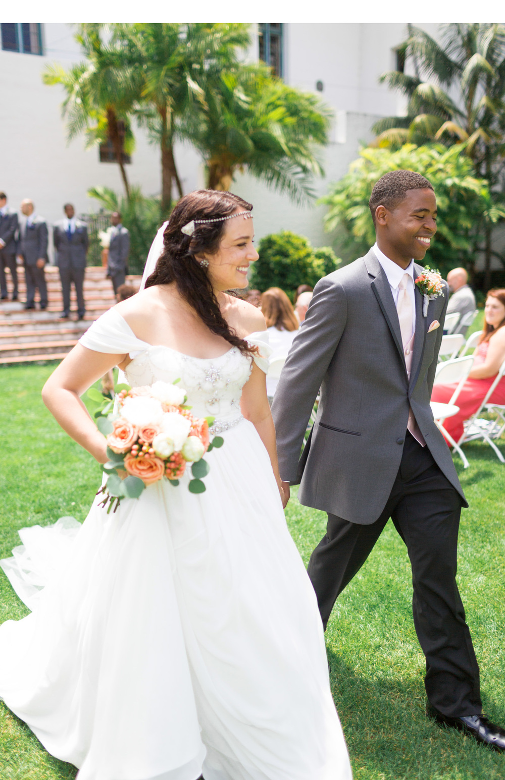 Santa-Barbara-Courthouse-Wedding_03.jpg
