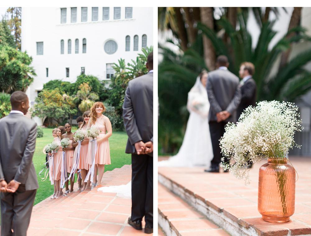 SB-Wedding_01.jpg