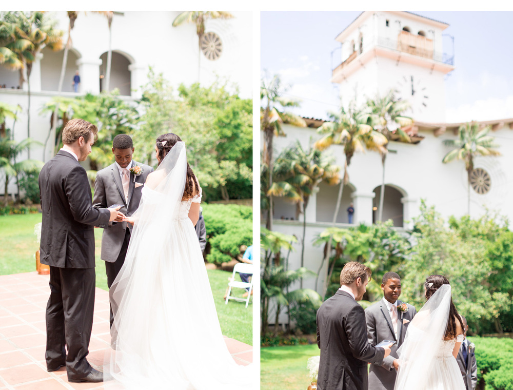 SB-Wedding_02.jpg