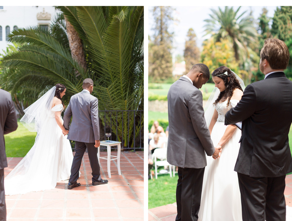 SB-Wedding_03.jpg