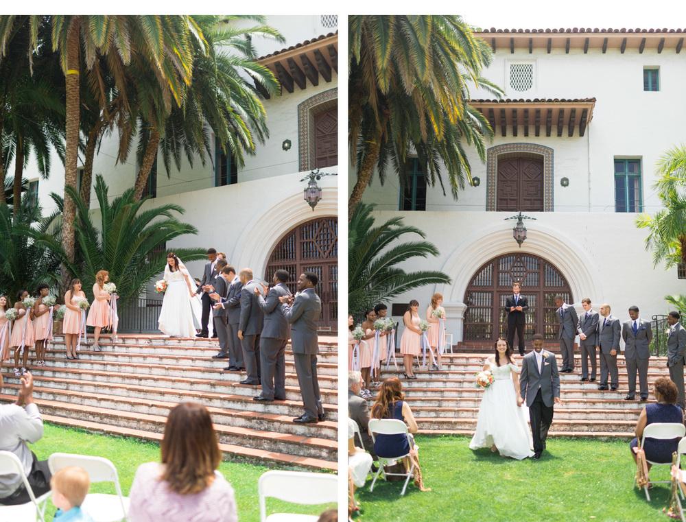 SB-Wedding_04.jpg
