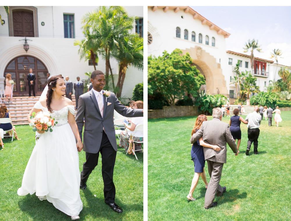 SB-Wedding_05.jpg