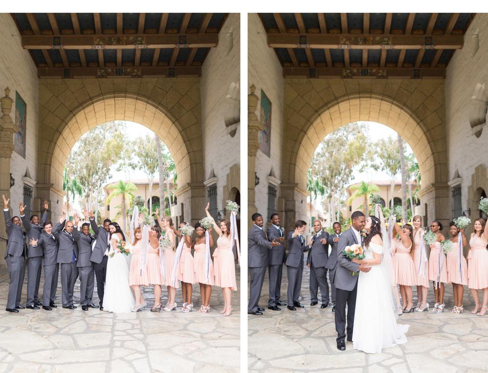 SB-Wedding_06.jpg