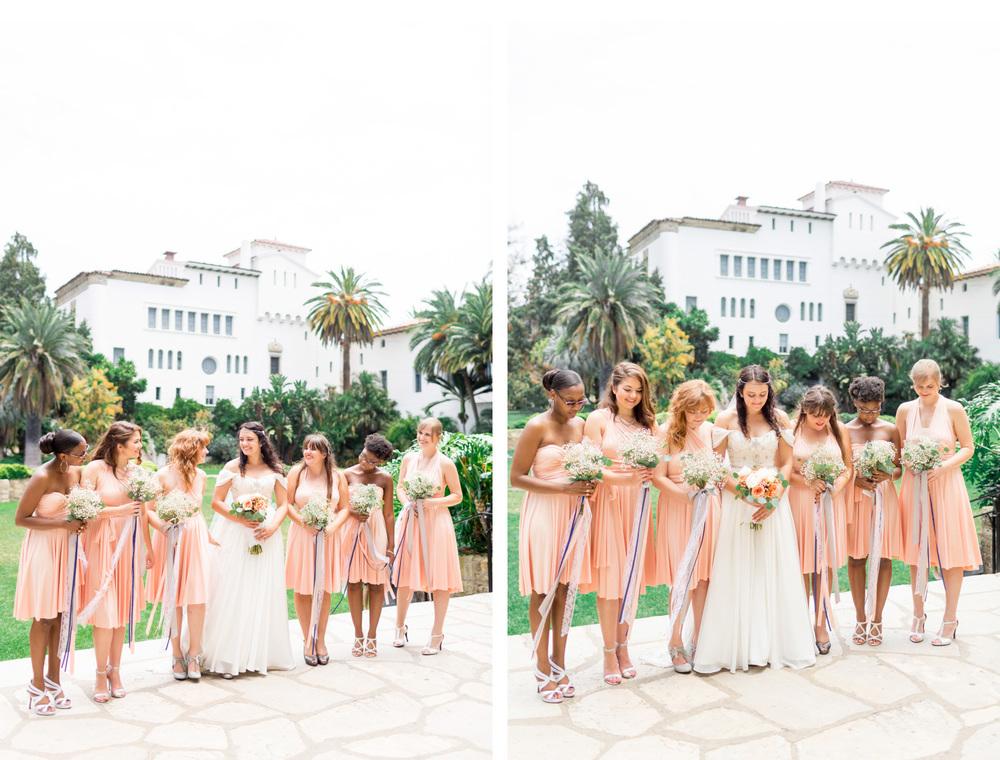 SB-Wedding_08.jpg