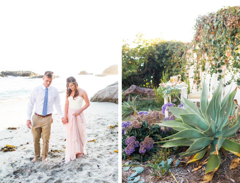 San-Diego-Elopement---Natalie-Schutt-Photography_06.jpg