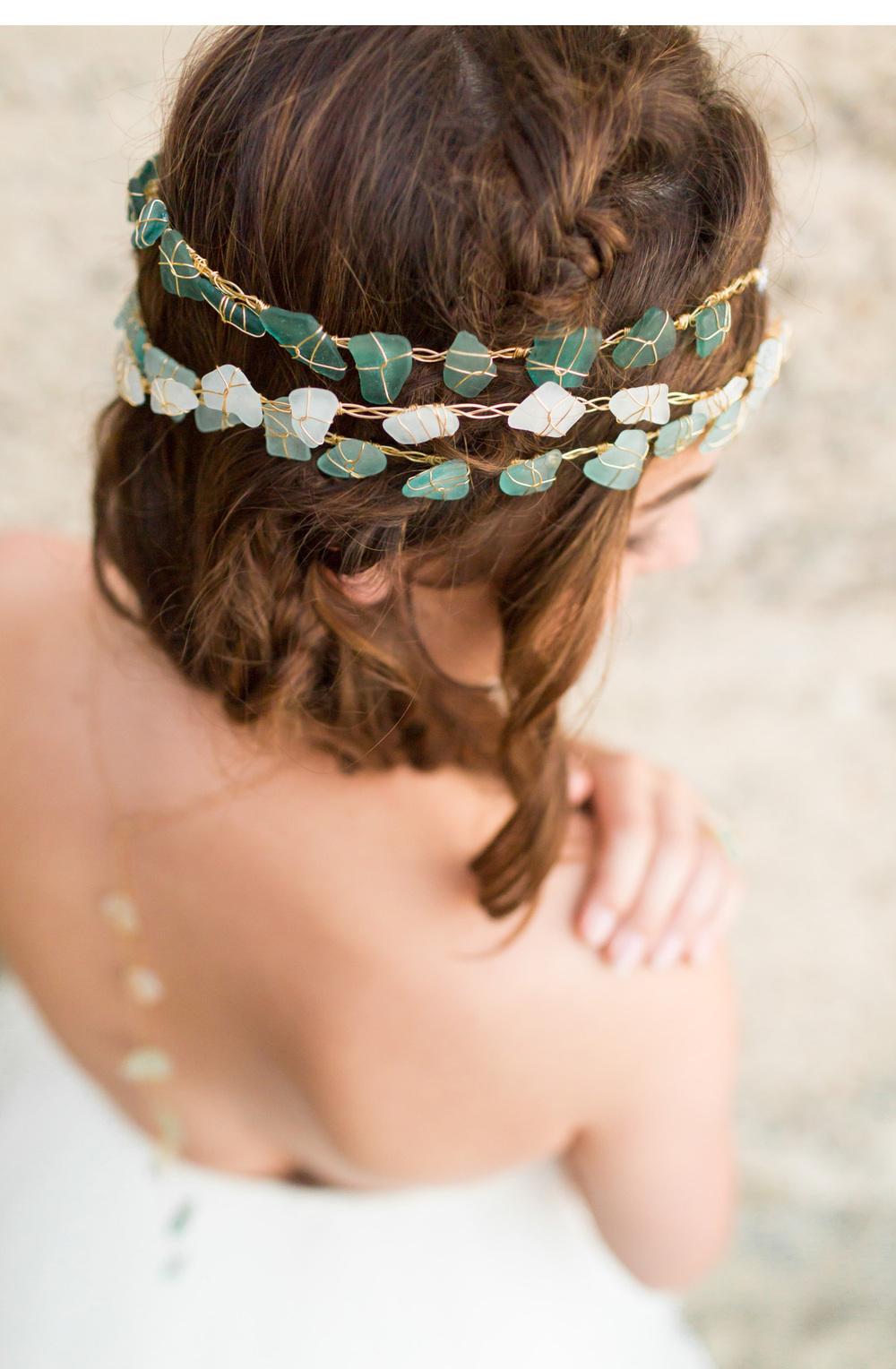 SeaglassBridalCrown---Natalie-Schutt-Photography_03.jpg
