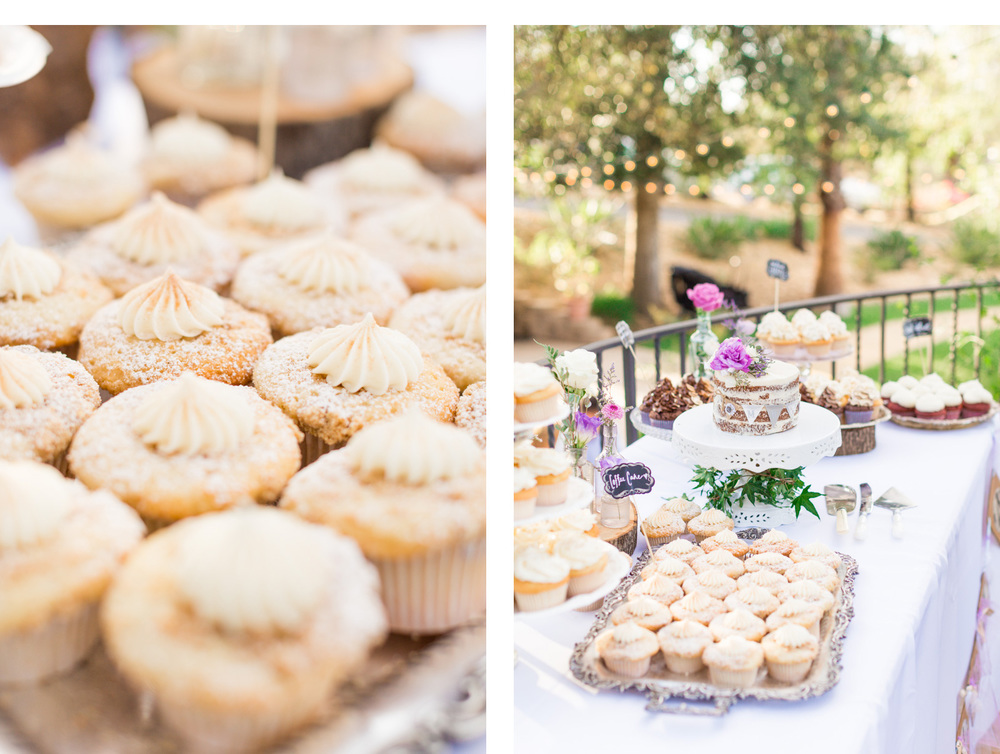 Black-Walnut-Creek-San-Diego-Wedding-Natalie-Schutt-Photography_01.jpg