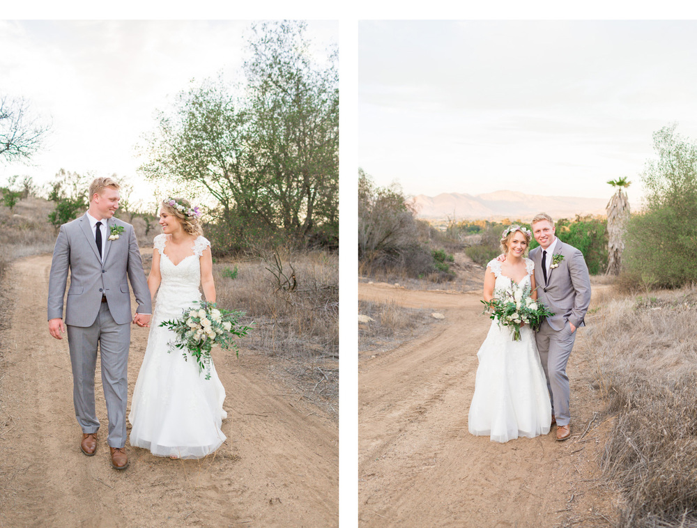 Black-Walnut-Creek-San-Diego-Wedding-Natalie-Schutt-Photography_02.jpg
